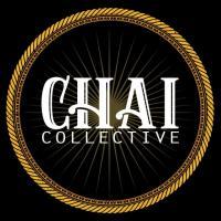 Chai Collective - Tea