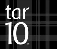 Tar 10 - Jams/Sauces