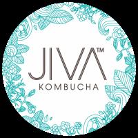 JIVA Kombucha - Drinks