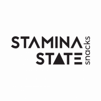 Stamina State Snacks - Snacks